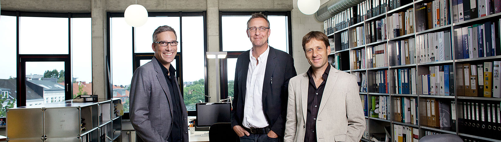 a6_architekten_bruhn_sauerland_bangert_wessels_partner
