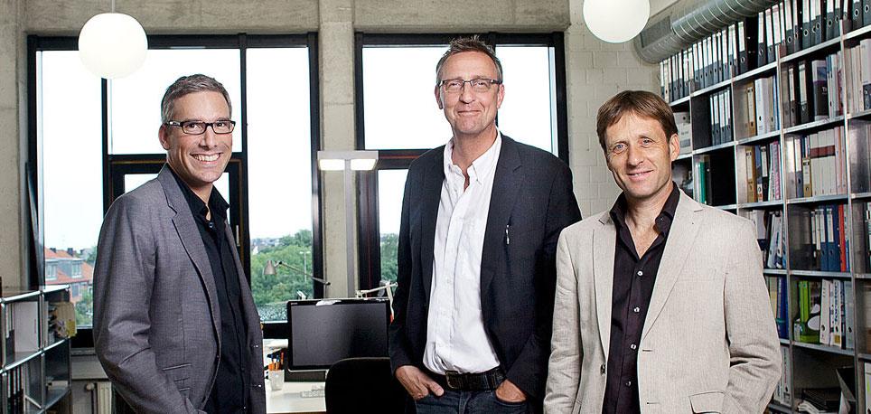 a6_architekten_bruhn_sauerland_bangert_wessels_partner_smart